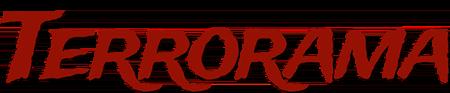 logo_terrorama-red-sh-450